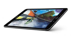 tablet-processor-ram