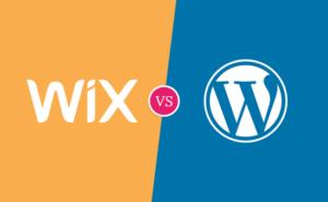 wix-wp