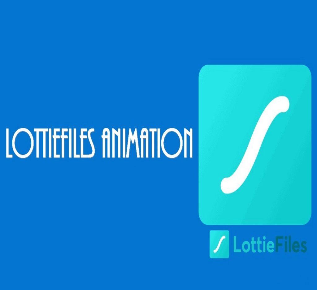 Lottie Animations